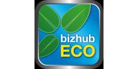 bizhub ECO - с заботой о завтрашнем дне