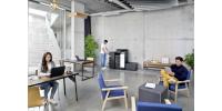 Konica Minolta расширяет линейку интеллектуальных МФУ bizhub i-Series