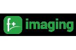 F+ imaging — российский бренд печатного оборудования корпоративного уровня.