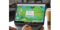 Konica Minolta и ITS будут развивать контроль печати с помощью решений PaperCut