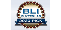 Buyers Lab 2020: награды в категории «Программное обеспечение для обработки документов»