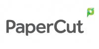 Принтеры и МФУ сводят вас с ума? Попробуйте PaperCut.