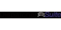 Решение Dispatcher  Suite для безопасного управления печатью,  автоматизации процессов документооборота  и маршрутизации документов