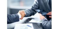 Konica Minolta, Mondi и Europapier заключили договор о трехстороннем сотрудничестве в России