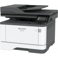 SHARP  MX-B427WEU