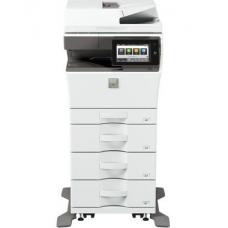 SHARP MXC-304WEU