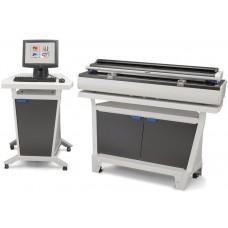 KIP 2300 - Высокопроизводительная система сканирования