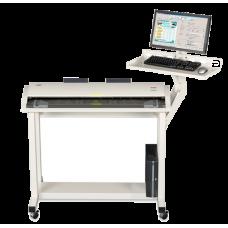 KIP 720 - Система сканирования с технологией CIS
