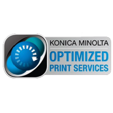 OPS - Оптимизированный сервис печати