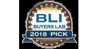 Выбор BLI: Document Navigator Server – лучшее решение для документооборота на 2018 год